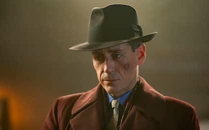 Fargo 4, la recensione degli episodi 5 e 6 della serie tv