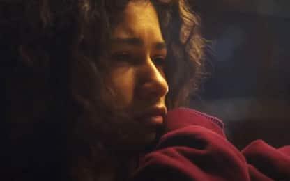 Euphoria, il primo episodio speciale su Sky Atlantic il 7 dicembre