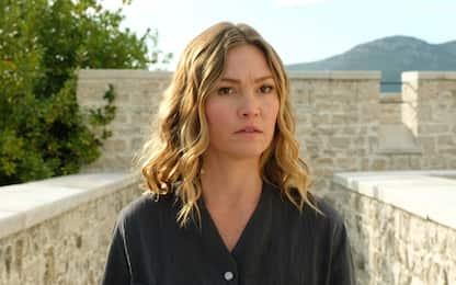 Riviera 3, foto e anticipazioni degli episodi 3 e 4 della serie tv
