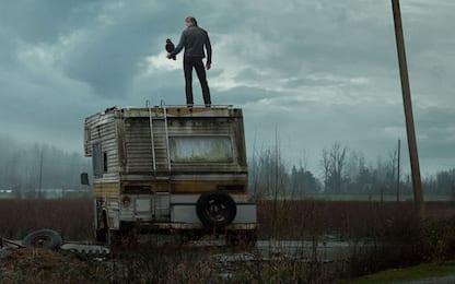 The Stand, il trailer della serie tratta dal romanzo di Stephen King