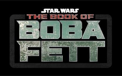 The Book of Boba Fett: nuova serie TV in linea con The Mandalorian