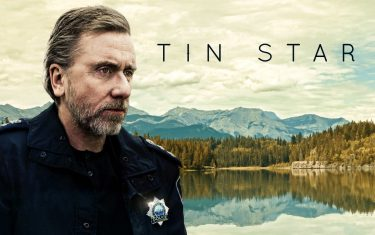 tin-star-recap
