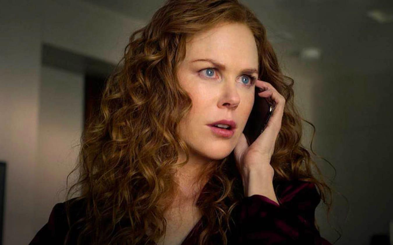 The Undoing, la trama della serie tv con Nicole Kidman e Hugh Grant