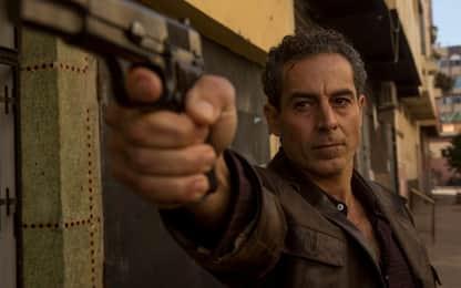 Baghdad Central, la trama della serie tv