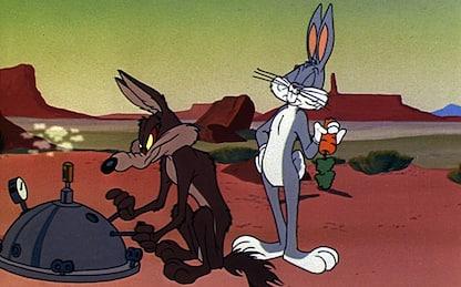 Looney Tunes Cartoons, è uscito il trailer ufficiale