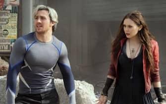 Wanda e Pietro