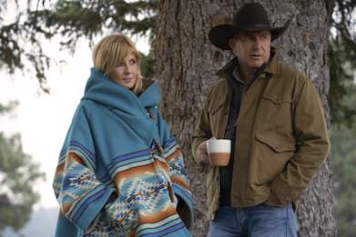 Aspettando Yellowstone 3, cos'è successo nella seconda stagione