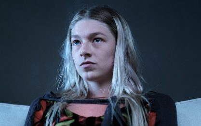 Euphoria, le foto del secondo episodio speciale su Jules