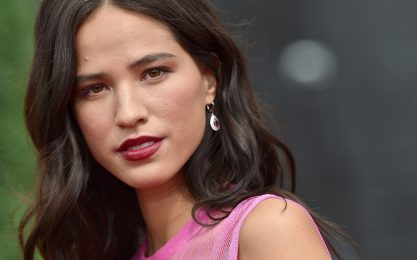 Yellowstone, il cast: le foto più belle di Kelsey Asbille Chow