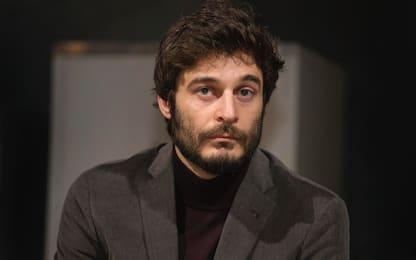 Il Commissario Ricciardi, il cast della serie tv. FOTO
