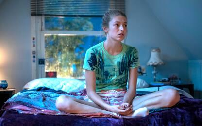 Euphoria, la recensione del secondo episodio speciale su Jules