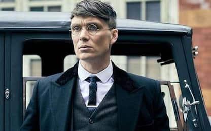 Peaky Blinders, alcune anticipazioni sulla sesta stagione e il film