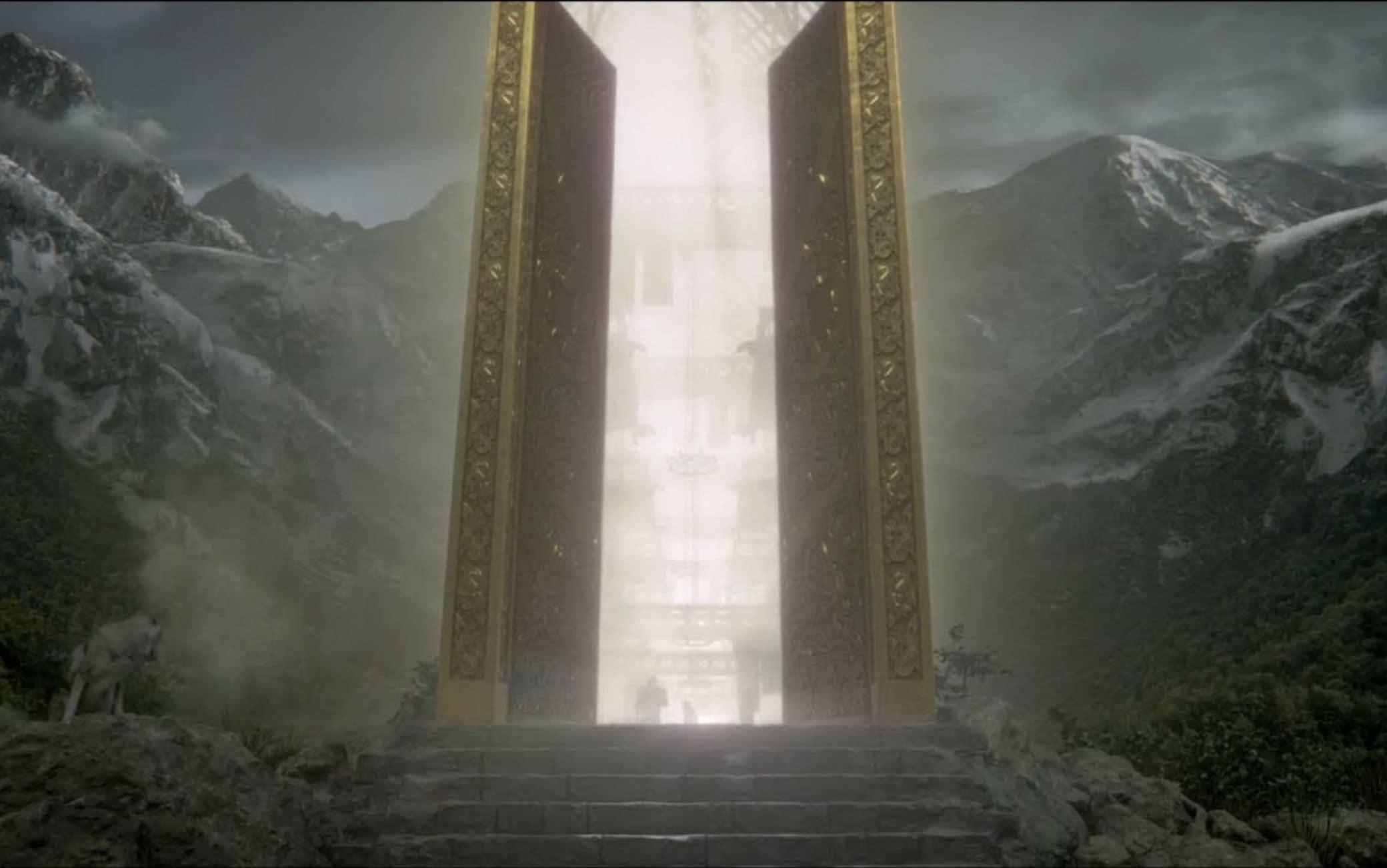 Vikings: Valhalla, il cast della serie spin-off