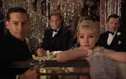 Il Grande Gatsby sarà una serie tv
