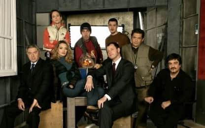 Boris 4: Alberto Di Stasio conferma la nuova stagione della serie tv