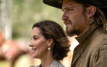 Yellowstone 3, le anticipazioni degli episodi 3 e 4