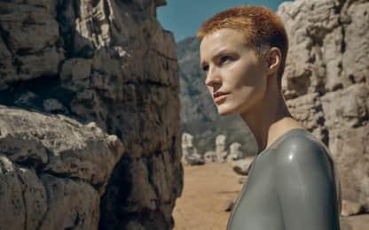 Raised by Wolves, debutta su Sky la serie tv sci-fi di Ridley Scott