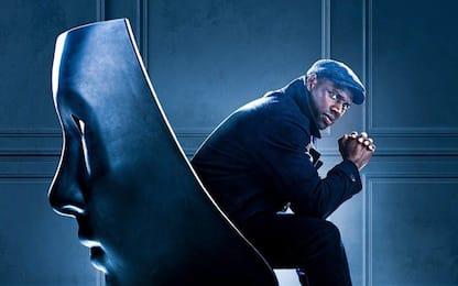 Lupin, spazio per Sherlock Holmes nel futuro della serie TV?