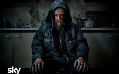 Da Hausen a Lovecraft Country: 16 serie tv horror da vedere. FOTO