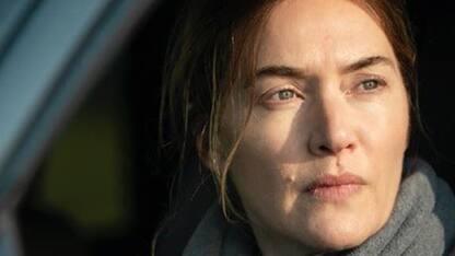 Mare of Easttown, il trailer della miniserie HBO con Kate Winslet