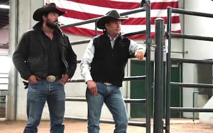 Yellowstone 3, la recensione degli episodi 7 e 8