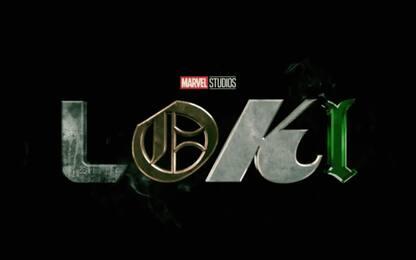 Loki: la data d'uscita della serie TV Marvel con Tom Hiddleston