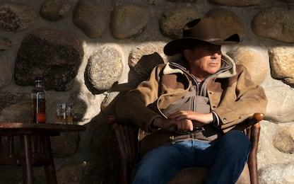 Yellowstone 3, le anticipazioni del finale di stagione