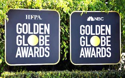 Golden Globe 2021: tutte le serie tv vincitrici (IN AGGIORNAMENTO)