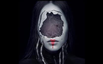 American Horror Stories, il teaser della serie spin-off di Ryan Murphy