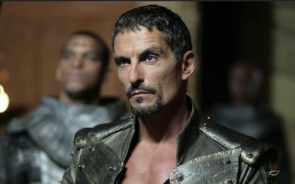 Morto a 58 anni Cliff Simon, del cast di Stargate SG-1