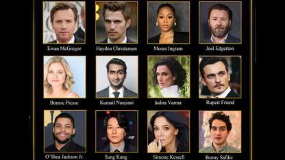 Obi-Wan Kenobi, annunciato il cast della serie tv