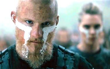 00-vikings-motivi