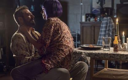 The Walking Dead 10, le origini di Negan: il trailer del finale