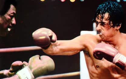 Rocky: Sylvester Stallone sta lavorando sulla serie TV prequel