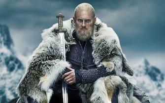 Vikings 6B