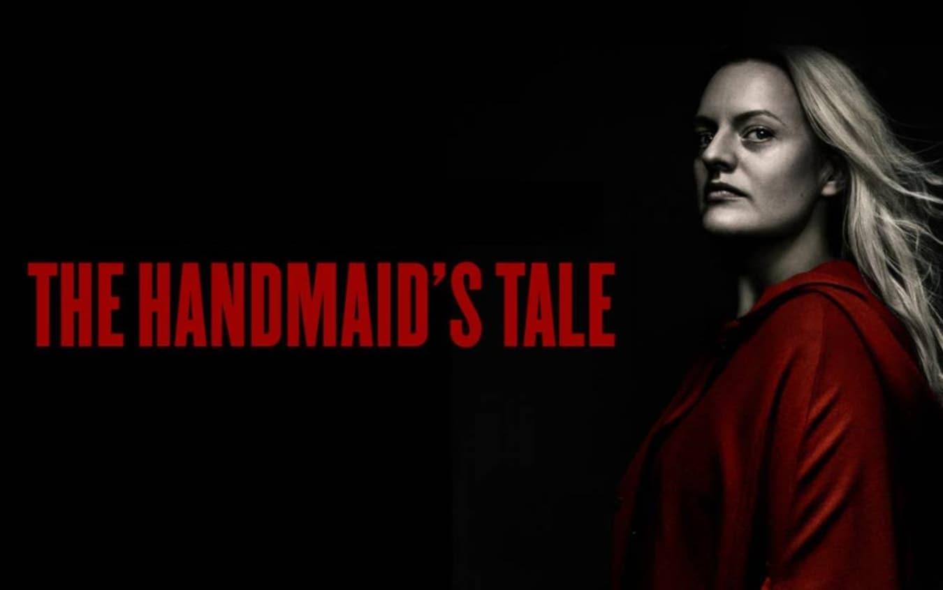 The Handmaid's Tale 4, il nuovo trailer della serie con Elisabeth Moss