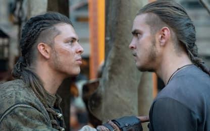 Vikings 6B, dove vedere gli ultimi episodi della serie tv