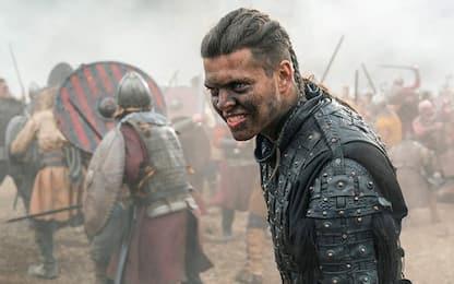 Vikings 6B, la recensione della parte finale della serie tv