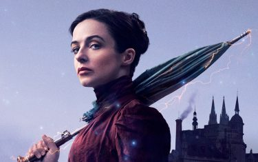 00-laura-donnelly-serie