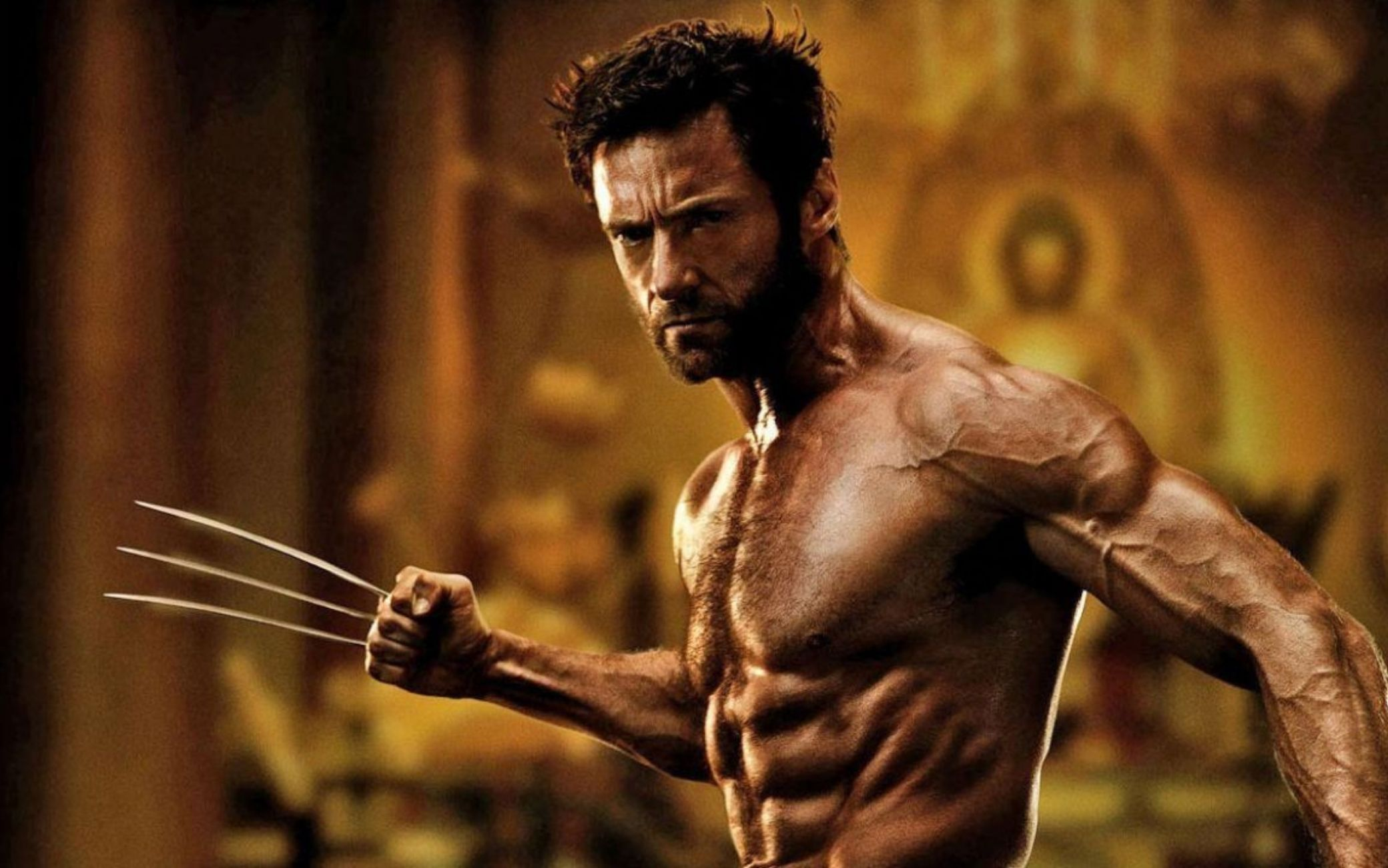 Wolverine, in arrivo una serie tv Disney?