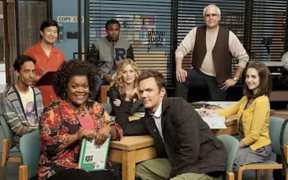 Community, Yvette Nicole Brown conferma: il cast vuole un film