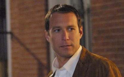 Sex and the City, John Corbett nel reboot