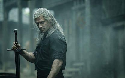 The Witcher 2, ecco quando uscirà la seconda stagione