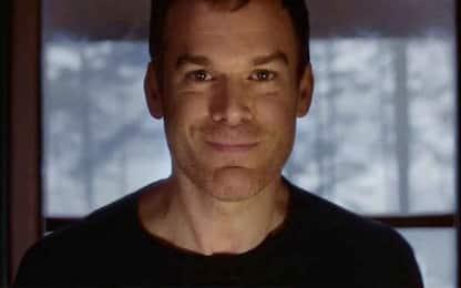 Dexter, revival: il teaser trailer della nuova stagione