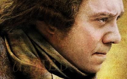 John Adams, il trailer della serie tv in arrivo su Sky
