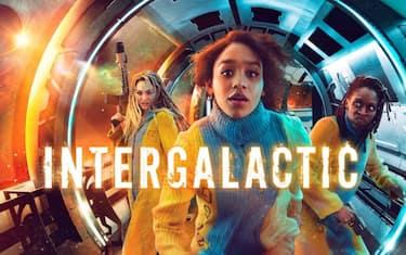 00-intergalactic-cast