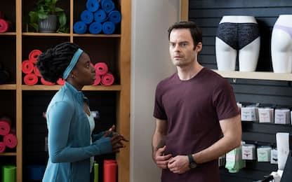 Barry 2, le anticipazioni dei primi due episodi. FOTO