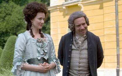 John Adams, la recensione della serie tv con Paul Giamatti