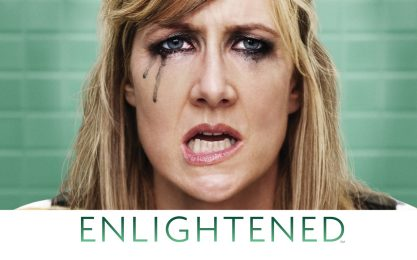 Enlightened, su Sky e NOW arriva la serie tv  del 2011 con Laura Dern
