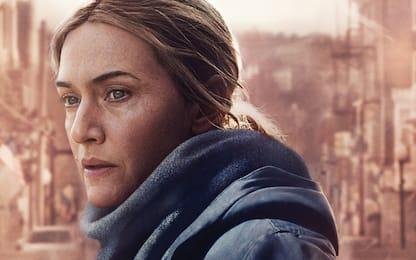 Omicidio a Easttown, il trailer della serie tv con Kate Winslet